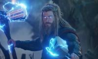 Chris Hemsworth aka Thor reportedly renews Marvel contract