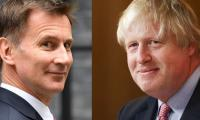 Next British PM to be announced on July 23: Conservative Party