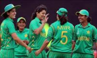 PCB announces improved central contracts for women cricketers