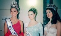 Priyanka Chopra, Lara Dutta, Dia Mirza flaunt their crowns in throwback photo from 2000