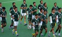 FIH reaches settlement with Pakistan Hockey Federation