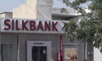 Alibaba's team hopes to replicate success of MyBank in Pakistan with Silkbank