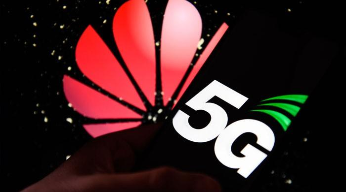 Huawei says 5G ´business as usual´ despite US sanctions