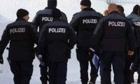 Fake policemen steal $3.7 million from Swiss woman