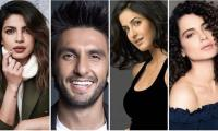 Ranveer, Priyanka, Kangana and other celebs with 'ridiculous' demands