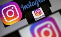 Facebook's Instagram expands ads to Explore feeds