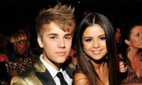 Justin Bieber's latest track about ex Selena Gomez?