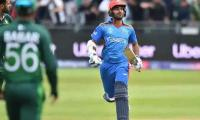 Pakistan vs Afghanistan: Tickets, venue and time of ICC World Cup 2019 Match 36