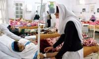 Government approves nurses' allowance, stipend raise