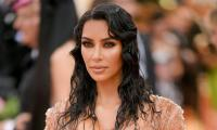 After backlash, Kim Kardashian drops 'Kimono' name from inner wear line