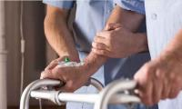 Surgery restores arm function in some paralysed patients: study
