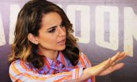 Kangana Ranaut lands in another controversy after ugly fight with journalist