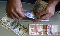Currency Rate in Pakistan: US Dollar, UK Pound, Saudi Riyal, UAE Dirham - 08 July 2019