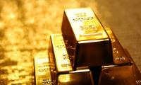Gold price soars by Rs 350, traded at Rs 79,000 per tola