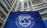 Pakistan receives first tranche of IMF loan