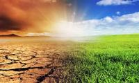 Academic world launches plan to tackle climate change