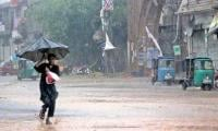 Pakistan weather forecast: Thursday 11/07/19