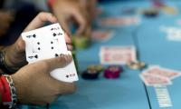 AI program beats pros in six-player poker -- a first