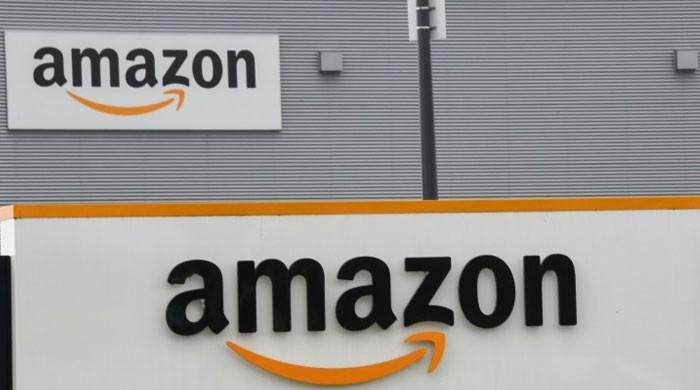 Amazon workers strike as 'Prime' shopping frenzy hits