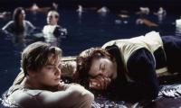 Leonardo DiCaprio answers the much pondered question about Jack's death in Titanic