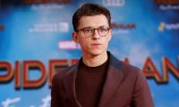 Tom Holland pens heartfelt note for fans after 'Spider-Man: Far From Home' success