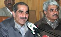 Paragon Housing case: Khawaja Saad and Salman Rafique to be indicted on August 8