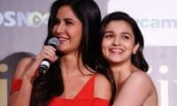 Alia Bhatt hopes Katrina Kaif can give her 'body goals' all her life on the latter's birthday