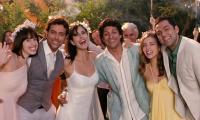 Bollywood classic 'Zindagi Na Milegi Dobara' gets the cast emotional upon completing 8 years