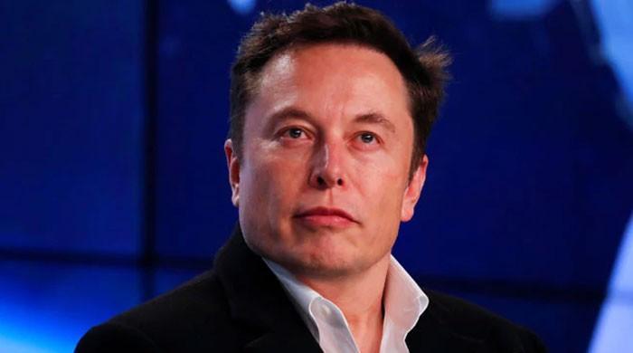 Elon Musk shows off progress on brain-machine interface
