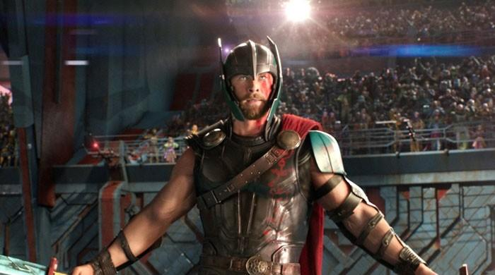 'Thor 4' to go on floors soon as Marvel brings back Taika Waititi to helm the film