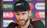 World Cup 2019 final: New Zealand skipper Williamson opens up about overthrow rule