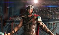 'Thor 4' to go on floors soon as Marvel brings back Taika Waititi to helm the film