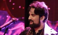 Ali Noor ready to make a comeback after recovering from Hepatitis A