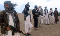Taliban kill more than 20 Afghan commandos: officials