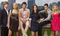 'Gossip Girls' to return with a spin-off on HBO Max