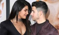 Nick Jonas' emotional note for Priyanka doubles her birthday bliss