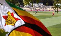 ICC suspends Zimbabwe Cricket over 'political interference'