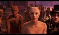 'Cats' trailer: Taylor Swift, Judi Dench leave fans dazed