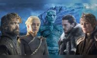 What happened next to ´Thrones´ characters? The cast explain