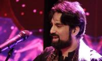Ali Noor's a cappella version of 'Manwa Re' takes the internet by storm