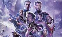 Bonus trailer for 'Avengers: Endgame' is sure to take you on an emotional roller-coaster ride