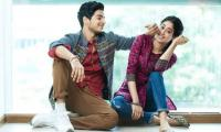 Janhvi Kapoor and Ishaan Khatter's 'Dhadak' completes a year