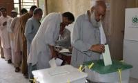 Election in merged districts victory of tribal people: Ajmal Wazir