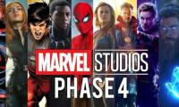 Complete guide to Marvel's Phase 4: Thor, Black Widow, Loki all set to return to MCU
