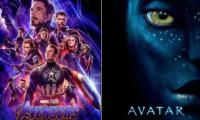 Avengers´ to break ´Avatar´ all-time record this weekend: Disney