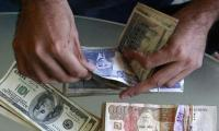 SBP allows banks to buy and sell foreign currencies in Pakistan