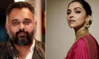 Fans infuriated over Deepika Padukone working for alleged sexual harasser Luv Ranjan