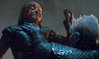 Maisie Williams debunks popular GoT theory, reveals Arya Stark killed the Night King alone