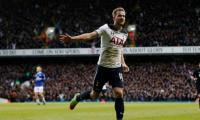Juventus vs Tottenham: Harry Kane stunner earns Spurs victory