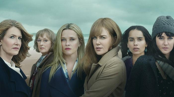 'Big Little Lies' may not return for the third season